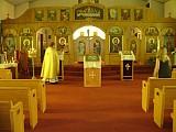 Fr Viktor starting
